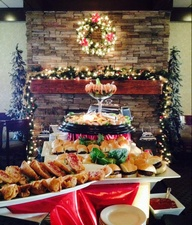 Ferris Steak House Rocky River Private Parties and Catering